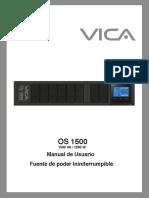 Vica OS 1500.pdf
