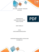 DISCUCION Y REFELXION_614.docx