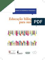 Educacao_bilingue_para_surdos_CADERNOS_D.pdf