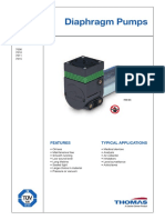 Diaphragm_pumps_7011 Thomas.pdf