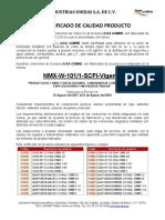 Actualizado_cpexp-cci02-Ago2017 Conexiones Cu Iusa Cobre (2)