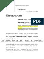 CARTA NOTARIAL DE DEVOLUCIÓN DE EQUIPO DE TRABAJO.docx