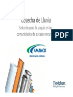 2Cosecha de lluvia Bolsa Geomembrana GT.pdf