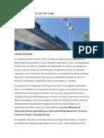 ACADEMIA DE POLICÍA DE NEW YORK.docx