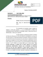 OFICIO DEVOLVIENDO OFICIO E INFORME.docx