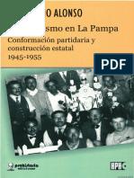 0-176925-2.pdf