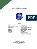PROPOSAL PERMOHONAN BANTUAN DANA KULIAH.docx