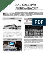 Jornal Coletivo 2