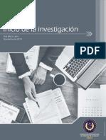 S1 Inicio de la investigación.pdf