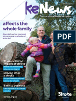 stroke_news_winter_2014.pdf
