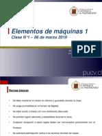 ICM_2019 S1_clase 1