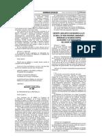 3 Decreto Legislativo N° 1386.pdf