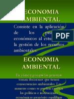 ECONOMIA AMBIENTAL 1.ppt