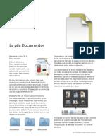 AcercaPilas_A1.pdf