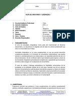 ORATORIA Y LIDERAZGO.pdf