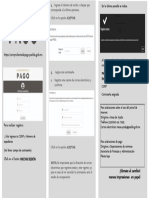 triptico(1).pdf