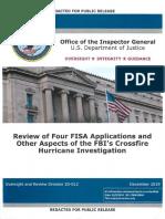 OIG_120919-examination.pdf