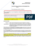 Guia Intersemestrales 20201 XC 1