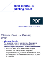 suport-de-curs-marketing-direct.ppt