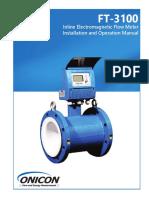 ft-3100-manual.pdf