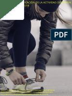 Tema 1 Planificacion Deportiva Municipal