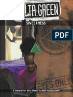 Delta Green RPG - Adv - Sweetness.pdf