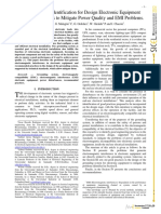 ARTICULO_TIERRA.pdf