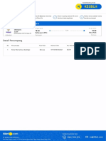 Electronic Ticket_voucher Receipt
