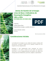 Linea Base- explicacion Secretaria de Energia.pdf