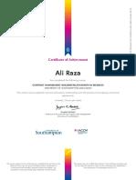 contract-management_certificate_of_achievement_pxtu8e7-4
