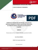 PROCESO_GESTIÓN_CATÁLOGO_SERVICIOS_ITIL_V3_ANEXOS.pdf