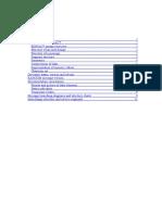 83857955-Edifact-Syntax-Eancom.pdf