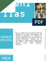 Arenillas.pptx