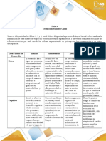 Ficha 4 Fase 4_ Farly Buitrago.doc