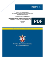 Dissertação Fernanda Ambiedo FINAL