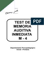 3 MANUAL    TEST M - 4   2010.doc
