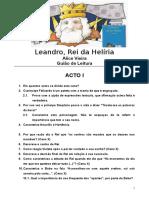 guiaoleandroreidaheliria-140215142810-phpapp01.doc