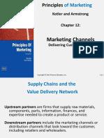 WEEK  11  Marketing Channels.pptx