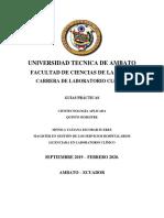 GUÍAS PRÁCTICAS DE LABORATORIO.docx