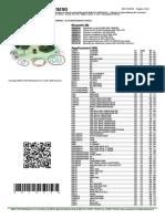 9919250-GT-MAGGIORATO-GHISA.pdf