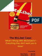 McLibel_McDonals