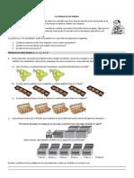 Anexo_2.3_Actividad_Multigrado.docx