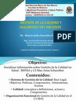 GESTION DE LA CALIDAD UNMSM.pptx