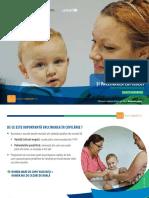 vaccinare_rujeola_toolkit_romana_05.pdf