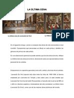 LA ÚLTIMA CENA.docx