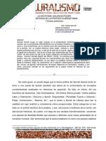Kohn. 2008. La dicotomía violencia y poder.pdf