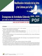 DGC CRONOGRAMA DE ACTIVIDADES CULTURALES 2019-2020.pdf