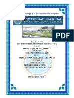 AMPLIFICADORES OERACIONALES.docx