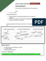 ejercitaciÓn_de_estÁtica_con_ejemplos_resueltos.pdf