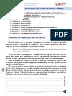 Aula-00-V1 Principios Penais - Grancurso